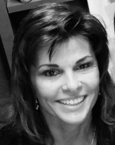 Pam Moore, LCISW, PIP