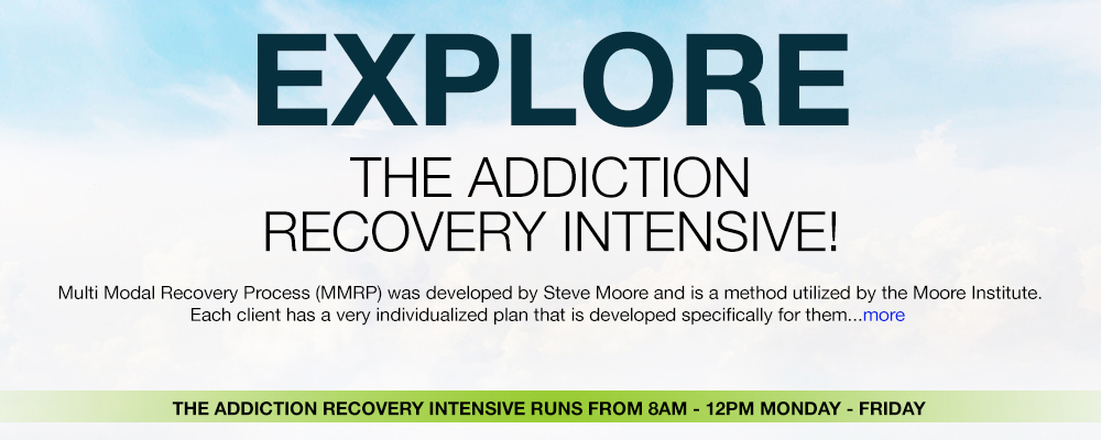 Explore-addiction-recovery-intensive-slide